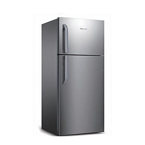 Refrigerateur pas cher neuf