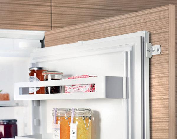 Frigo Encastrable Ikea Montage L Electronique à La Maison