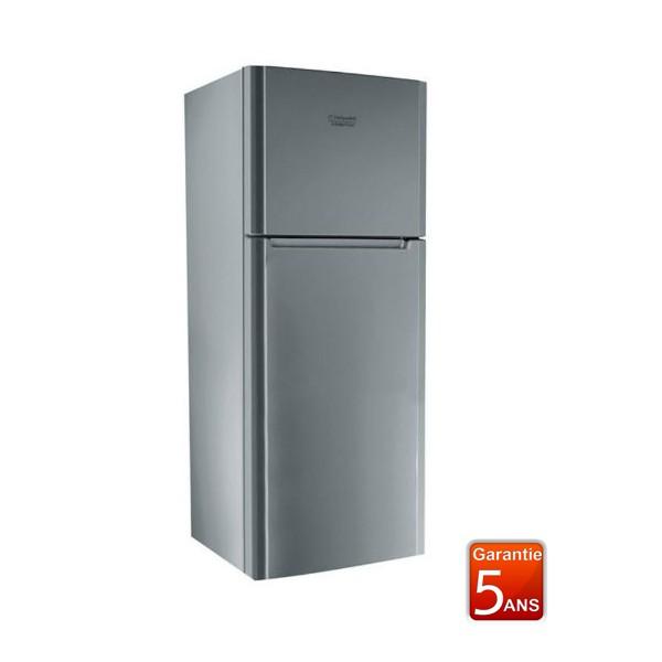 Refrigerateur pas cher comparateur prix