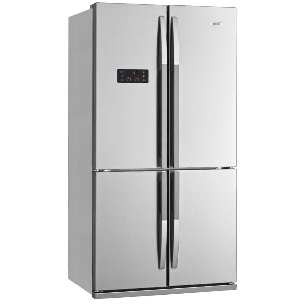 Refrigérateur américain beko