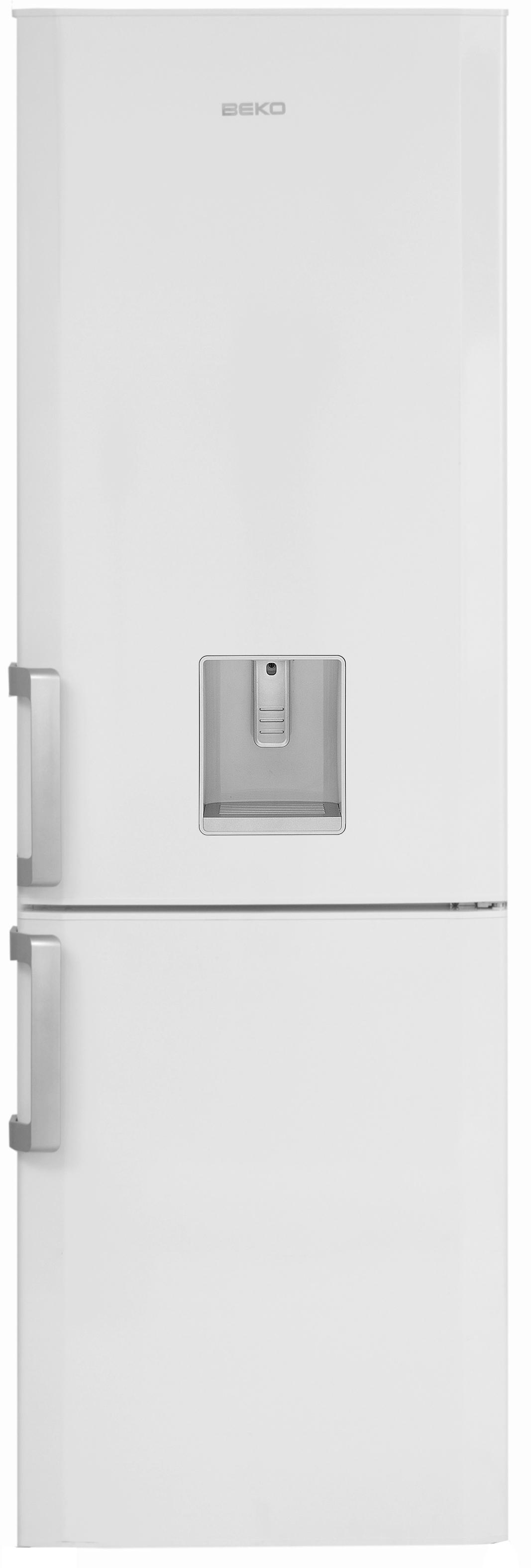 Réfrigérateur beko sse26026