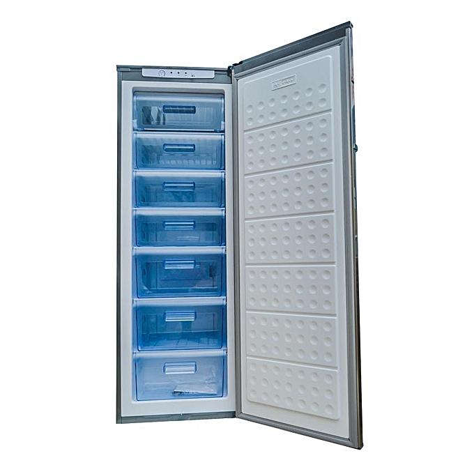Frigo congelateur jumelable