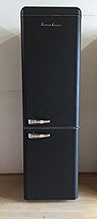 Réfrigérateur américain 531l classe a+ - kan60a45