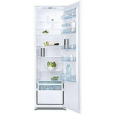 Refrigerateur tout utile encastrable
