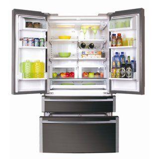 Refrigerateur haier prix tunisie