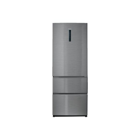 Refrigerateur americain 3 portes haier