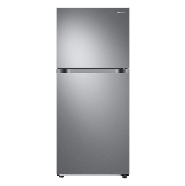 Refrigerateur samsung home depot
