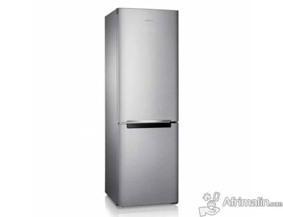 Réfrigérateur combiné pas cher neuf