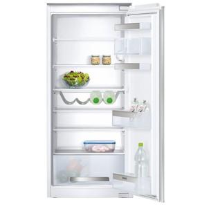 Joint frigo encastrable siemens