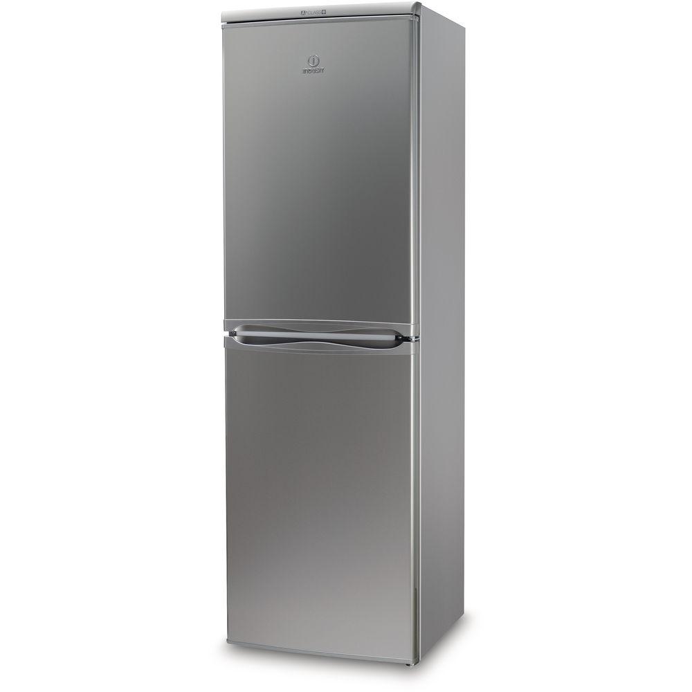 Frigo congelateur xxl