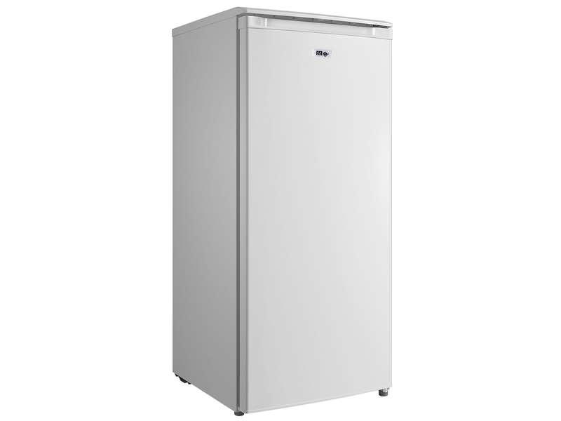 Refrigerateur conforama orgeval