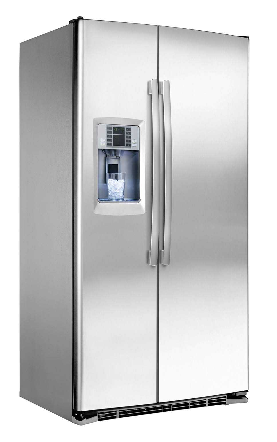 Soldes refrigerateur americain