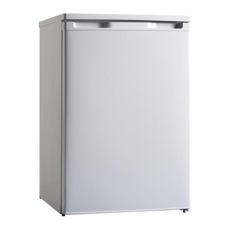 frigo top largeur 50 cm l 39 electronique la maison. Black Bedroom Furniture Sets. Home Design Ideas
