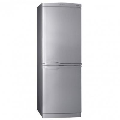 Acheter frigo