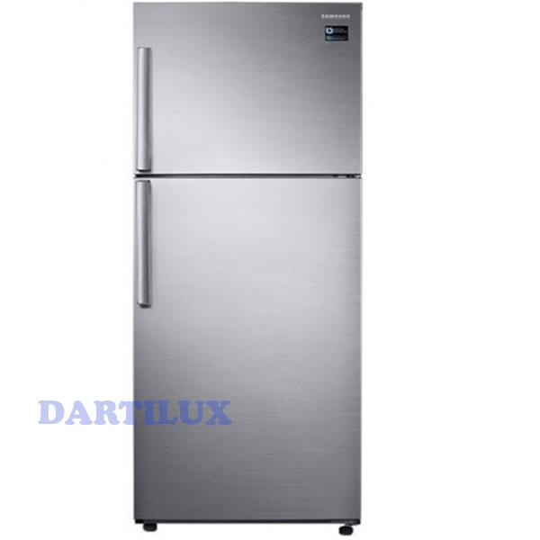 Refrigerateur samsung installation