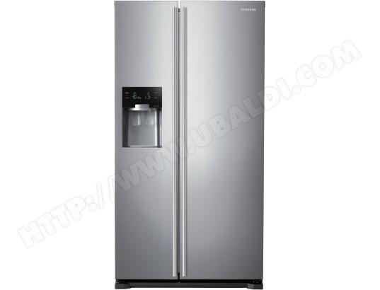 Refrigerateur pas cher rue du commerce