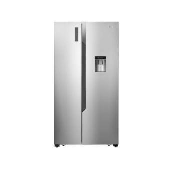 frigo americain pas cher fnac l 39 electronique la maison