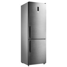 Electro depot frigo americain