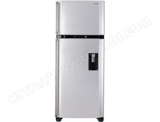 Refrigerateur pas cher nimes