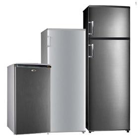 Réfrigérateur pas cher nantes