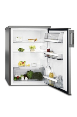 Dimension frigo top boulanger