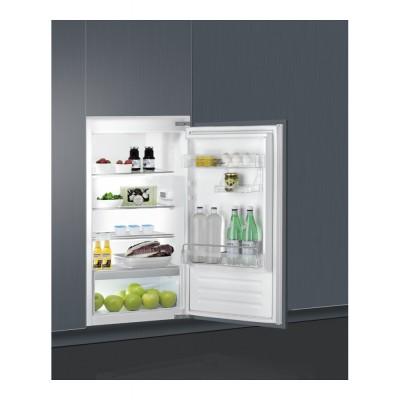 Refrigerateur encastrable kitchenette