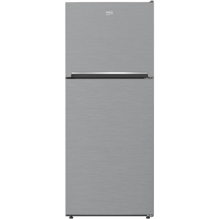 Mon frigo beko fait du bruit