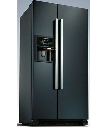 Comparateur de frigo americain