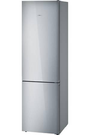 Réfrigérateur ventilé darty