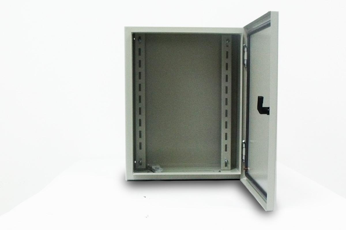 Coffret armoire electrique