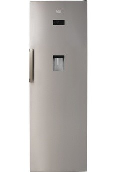 Frigo beko grand volume