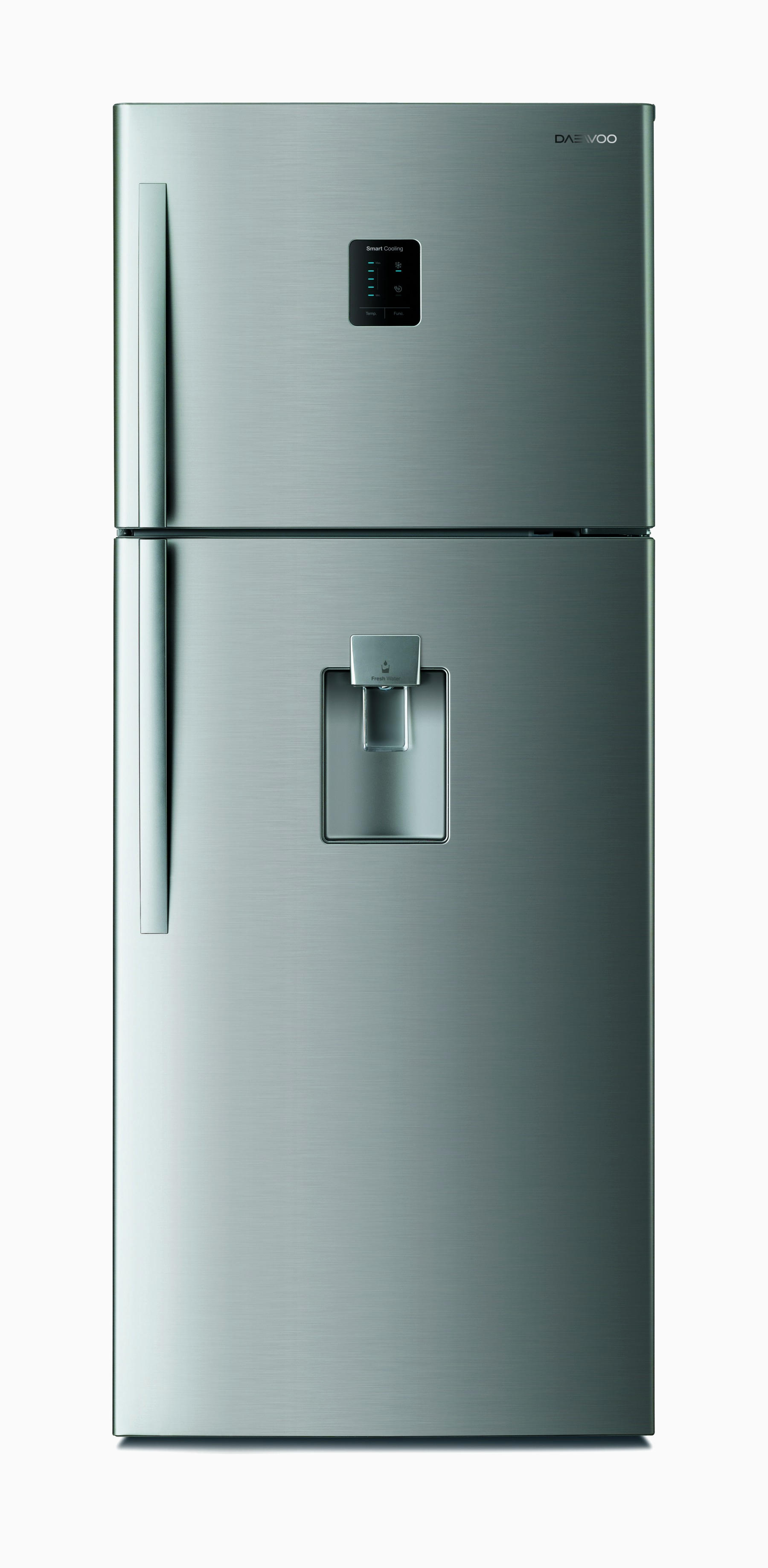 frigo americain miroir darty l 39 electronique la maison. Black Bedroom Furniture Sets. Home Design Ideas