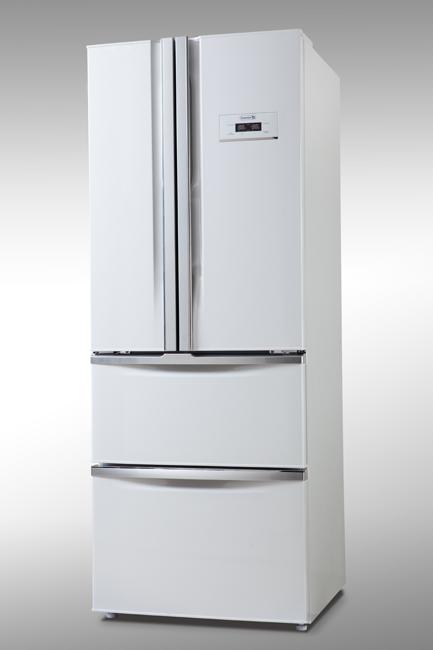 Réfrigérateur congélateur