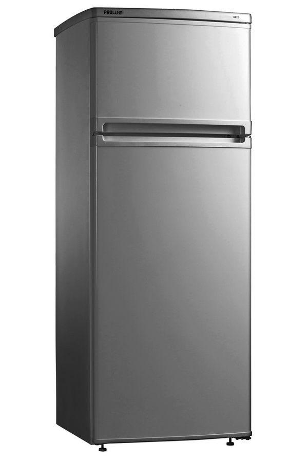Darty refrigerateur far