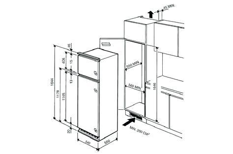 frigo encastrable largeur 80 cm l 39 electronique la maison. Black Bedroom Furniture Sets. Home Design Ideas