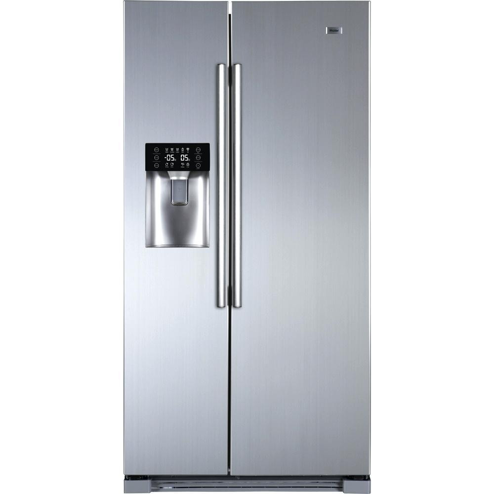 Haier frigo xxl