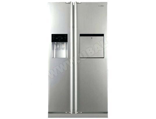 Kit raccordement frigo americain samsung darty