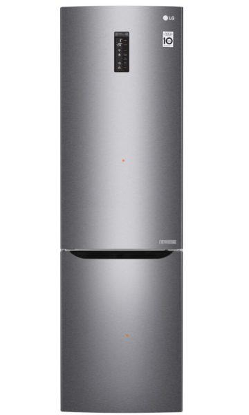 Boulanger thionville frigo