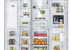 Stunning Frigo Samsung Side By Side Pictures - ubiquitousforeigner ...
