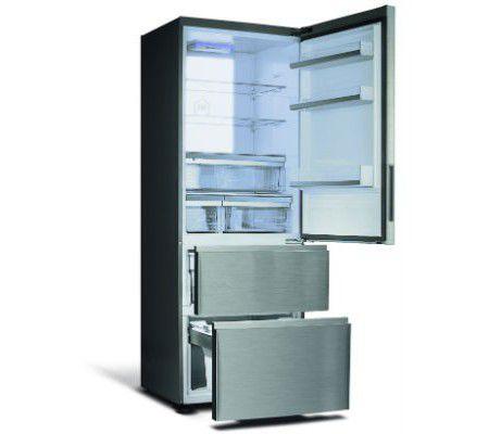 frigo americain 60 cm de largeur l 39 electronique la maison