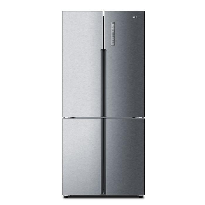 frigo americain 83 cm largeur l 39 electronique la maison. Black Bedroom Furniture Sets. Home Design Ideas
