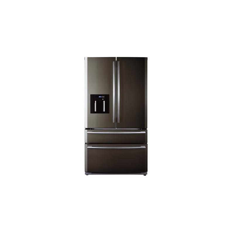 Réfrigérateur haier maroc