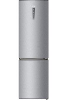 Réfrigérateur congélateur quimper