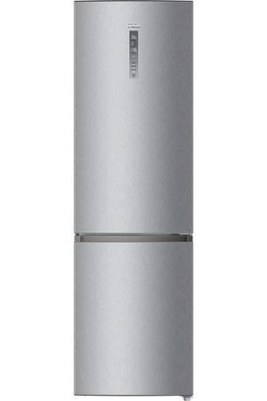 Refrigerateur haier mistergooddeal