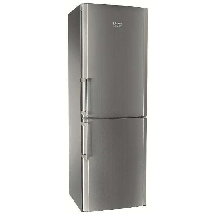 Refrigerateur americain hotpoint ariston