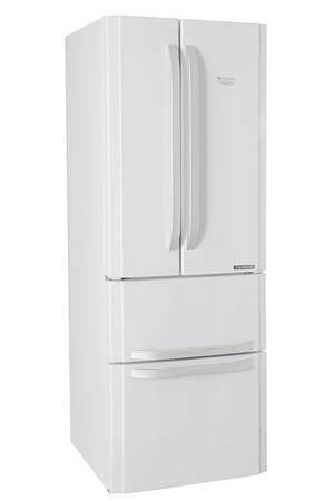 Darty refrigerateur multi porte - L'electronique à la maison