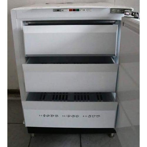 Frigo congelateur indesit conforama