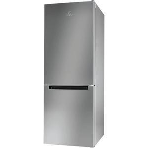 Refrigerateur haier jrn 160aa