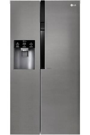 Refrigerateur americain qualité