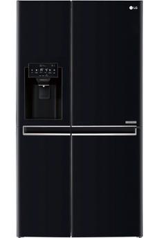 Refrigerateur americain 500 euros